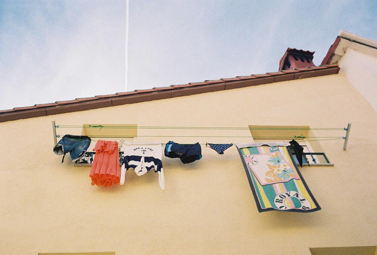 cristinapedreira.tumblr.com